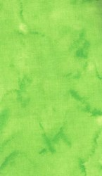Marblehead-Lime by Paintbrush Studios