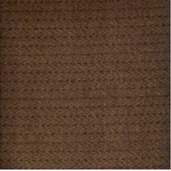 Woolies Flannel - Gold Herringbone - by Maywood Studios