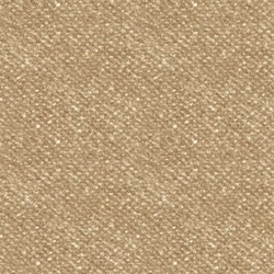 Woolies Flannel - Tan Texture - by Maywood Studios