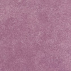 Woolies Flannel - Lavender Shadow Play - by Maywood Studios
