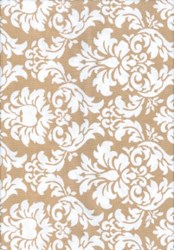 Dandy Damask by Michael Miller Fabrics