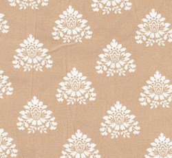 Mary by Michael Miller Fabrics