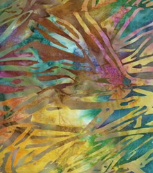 Olivia Batik - by Michael Miller Fabrics