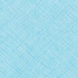 """Widescreen - Niagara -  Wide 108"""" Wide Backing Fabric by Robert Kaufman"""