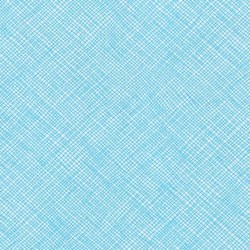 "Widescreen - Niagara -  Wide 108"" Wide Backing Fabric by Robert Kaufman"