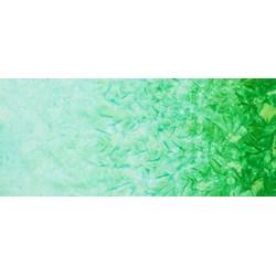 Artisan Batiks: Patina Handpaints: LEAF Ombre by  Lunn Studios