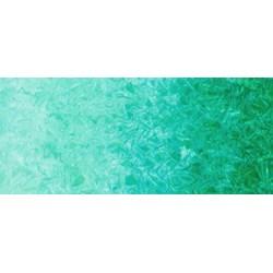 Artisan Batiks: Patina Handpaints: SWEET PEA Ombre by  Lunn Studios