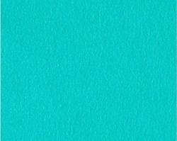 """10"""" Remnant - Michael Miller Solid Flannel - Luna"""