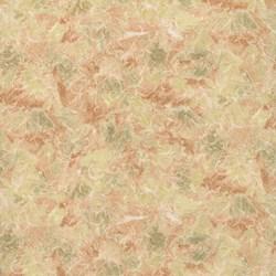 Tan Texture Print - Serene Garden by Yuko Hasegawa for RJR Fabrics - Includes Bonus Pattern!