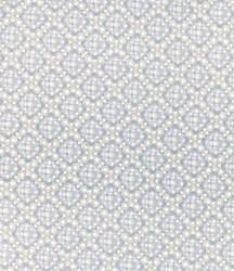 """End of Bolt - 54"""" - Shadowland IV -Cream/Lt Grey  SHAD-43  by Kona Bay Fabrics - <i>Retired Fabric!</i>"""