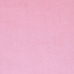 "End of Bolt - 42"" x 60""  - Hot Pink Shannon Cuddle Minky - 60"" wide"