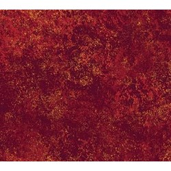 Stonehenge Metallic - Red #20260M-24