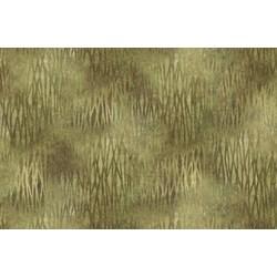 Stonehenge Woodland Spring -Bark by Linda Ludovico