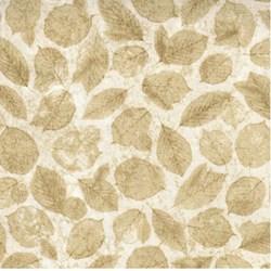 Stonehenge Brown Leaf