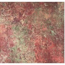 Stonehenge Warm - Copper