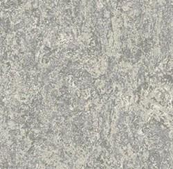 Stonehenge -Graphite