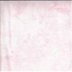 Stonehenge Pink Ribbon In Petal by Linda Ludovico