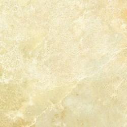 "108"" Wide Fabric - Stonehenge Mojave 3937-42 - Sand By Sunshine Cottage"