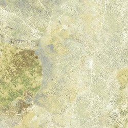 Stonehenge in Marble by Linda Ludovico