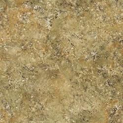 Stonehenge Woodland Spring - Brown/Gold Limesone by Linda Ludovico