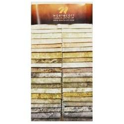 Vintage Find!  Stonehenge Strips - Light Neutrals
