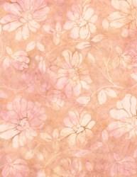 Tonga Batiks -Blush B44434 -Lush Collection
