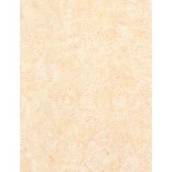 Tonga Batiks -Shell B6302 -Lush Collection