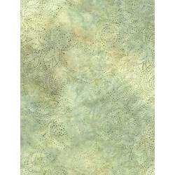 Tonga Batiks -spa- Spa #B6246 -Lush Collection