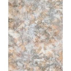 Tonga Batiks -Mineral Matrix- Stone Dream - by Timeless Treasures