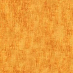 "End of Bolt - 40"" -  - Brush Strokes - Citrus Studio by Timeless Treasures"