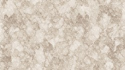 "25"" Remnant - - White Sands - dp22711-12"
