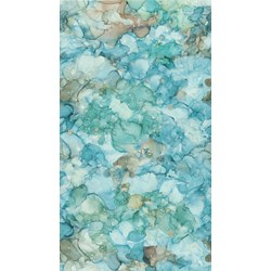 "10"" x 70"" -  Remnant - - White Sands - dp22713-62"