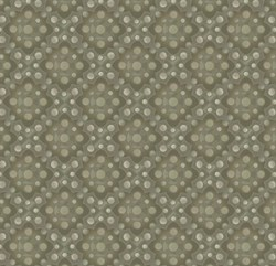 Shadowland IV - Taupe SHAD-43  by Kona Bay Fabrics - <i>Retired Fabric!</i>