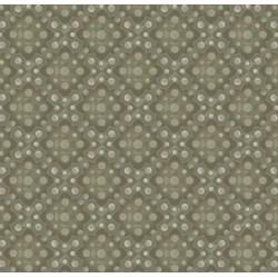 Shadowland IV - Taupe SHAD-43  by Kona Bay Fabrics - Retired Fabric!