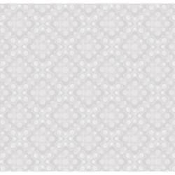 Shadowland IV - White  SHAD-43  by Kona Bay Fabrics - Retired Fabric!