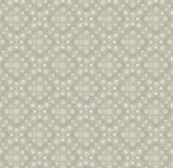 Shadowland IV -Beige SHAD-43  by Kona Bay Fabrics - <i>Retired Fabric!</i>