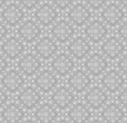 Shadowland IV - Gray SHAD-43  by Kona Bay Fabrics - <i>Retired Fabric!</i>