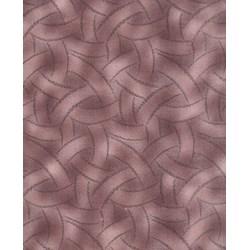 Harmony - Origins - Woven - Light Brown by Kona Bay Fabrics