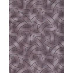 Harmony - Origins - Woven - Gray by Kona Bay Fabrics