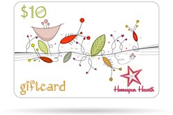 Gift Card - Happy (Generic)<br>$10, $25, $50, $75, or $100