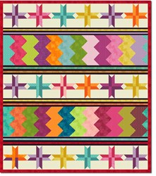Cinco de Mayo Fiesta Pattern Download