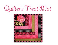 Quilter's Snack Mat Download