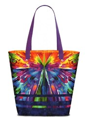 More Back in Stock!  Awaken Tote Basic Kit