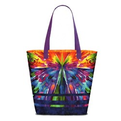 More Back in Stock!   Awaken Tote Complete Kit