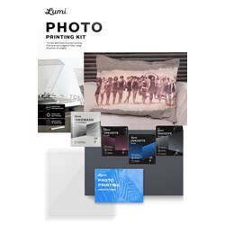 Lumi Photo Kit