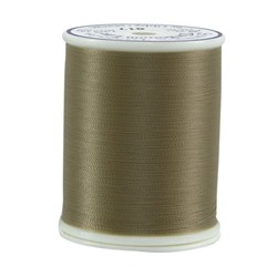 The Bottom Line #617 Taupe 1,420 yd. Spool