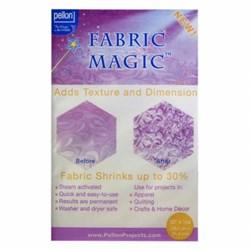 Pellon Fabric Magic 30in x 1yd  Bags