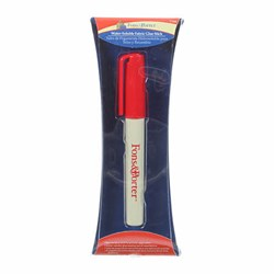 Fons & Porter Water Soluble Fabric Glue Marker