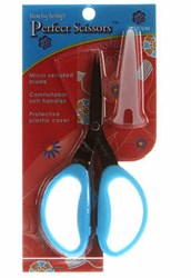 "Perfect Scissors Karen Kay Buckley 6"" Inch - Medium"