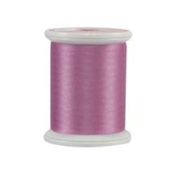 Last One!  Kimono Silk Thread - 310 - Hello Kitty Pink